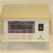 北京臺式臭氧檢測儀