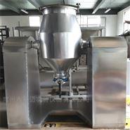 PTFE双锥混合拌料机