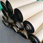 特价销售B1级橡塑板铝箔贴面海绵板厂家