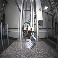 威海SMT生产车间净化工程