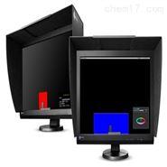 供应EIZO显示器