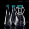 细胞培养瓶摇瓶可替代汤姆森摇瓶