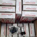 贺德克电子压力开关EDS344-3-250-000