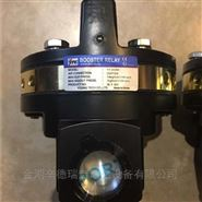 韩国YTC气动放大器原装正品
