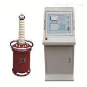 电力资质专用充气式试验变压器