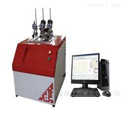 热变形维卡软化点温度测定仪价格