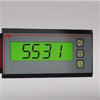 5531A丹麦PR二线制 LCD 数显表