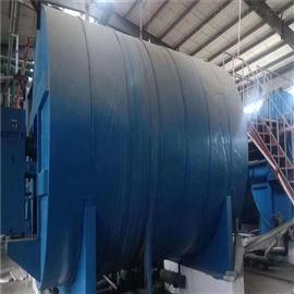 30供应结晶机兴业真空冷冻干燥机工作原理