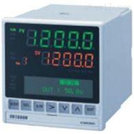 现货CHINO温控器