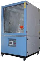 ZT-1000L沙塵實驗機