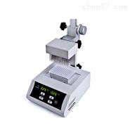 杭州聚同JTN100-1氮吹仪采样LED液晶大屏