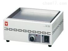 HK200/300·HM300/-11日本雅马拓加热板 HK200/300·HM300/-11