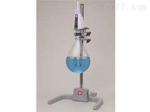 日本雅马拓烧瓶搅拌器 LM100/200