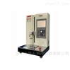 全自动弹簧试验机 PS-6200S