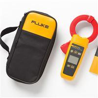 FLUKE 369交直流小电流钳形表