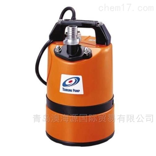 LSC-1.4S潜水排污泵LB型日本鹤见工厂