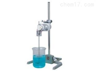 雅马拓电动搅拌器400A400B400C400D500A500B