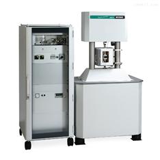 耐驰 GABOMETER 系列压缩生热测试仪