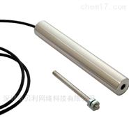 HB PRODUCTS SLCD-M1/25/Ex传感器