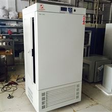 隔水式培养箱DHP-9080 恒温培养