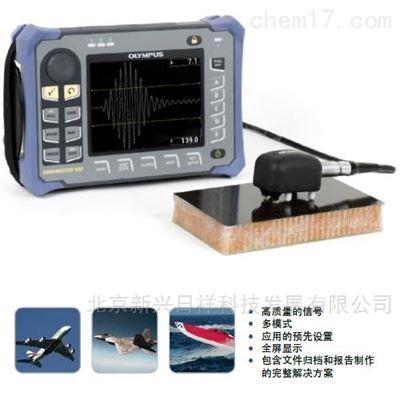 BondMaster 600奥林巴斯 BondMaster 600 涡流探伤仪