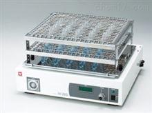 MK201D日本雅马拓振荡器 MK201D