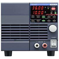 德士TEXIO低噪聲混合直流電源