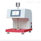 HP -KSL耐磨擦色牢度试验仪