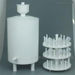 ZH-SQ型SQ型器皿清洗裝置微波罐溶樣罐燒杯