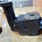原裝KRACHT溢流閥SPV10K1G1B30德國進口