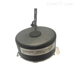 亨氏乐/HENGSTLER交直流电机用编码器HC202500/8290A供应