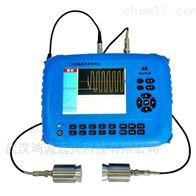C61非金属超声波检测仪,混凝土缺陷检测