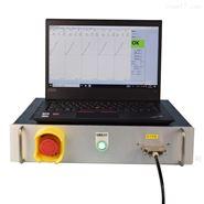 通用力量测试平台 PS-2300S