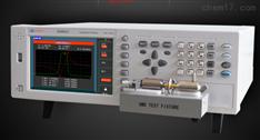 超声波阻抗测试仪