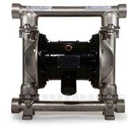 QBK/QBY3-40 耐强腐蚀化工气泵 1.5寸