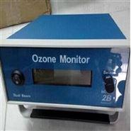 美国2B臭氧分析仪报价