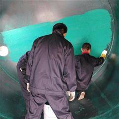 单组份环氧沥青漆施工厂家