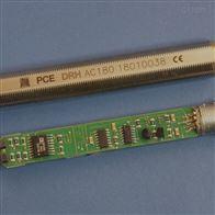 PCE GTR-01速度传感器|赤象工业代理