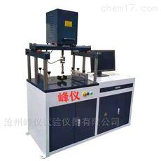LBY-V胶粘剂拉拔试验机