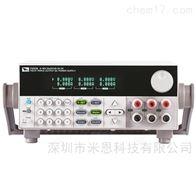 IT6302/IT6322A/IT6332A/3AITECH IT6300系列高性能三路可编程直流电源