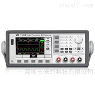IT6402/IT6411S/IT6412/431艾德克斯 IT6400系列双极性电源/电池模拟器