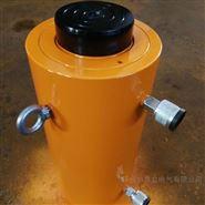 DYG系列500吨电动分离式液压千斤顶