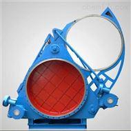 涡轮式盲板阀F343X机能可靠