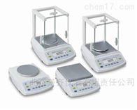 电子精密天平BSA2201,精度0.1g,量程2200g