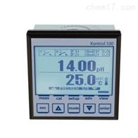 Kontrol 100意大利赛高SEKO单参数水质监控仪