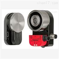 CEM-M2-C60-PZ-SE-161320德国安士能EUCHNER安全锁