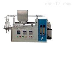 SH387-2SH387导热油硫含量测定仪