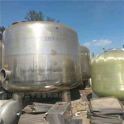 二手化工储罐