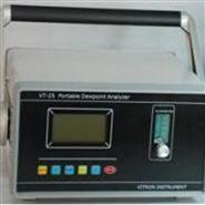 北京氧量分析仪
