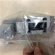 万福乐电磁阀AS32060a原装现货